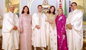 chanson arabe mariage mariage chanson mariage arabe