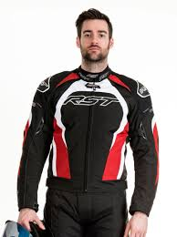 summer motorcycle jacket best motorcycle jackets for summer the top 5