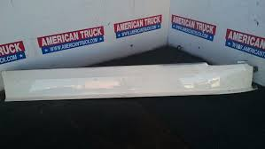 american volvo trucks for sale cab fairings new and used parts american truck chrome