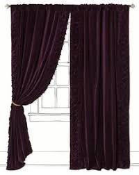 Silk Velvet Curtains Antique Silk Velvet Curtains Velvets Pinterest Silk Window