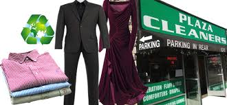 Price To Dry Clean A Comforter Plaza Cleaners Dry Cleaners Santa Monica Santa Monica Dry Cleaner