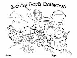 train hat coloring page train engineer hat coloring page army locomotive printable download