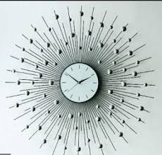 Wall Clock Design Wall Clock Design Android Apps On Google Play