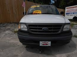 2003 ford f 150 xl for sale 263 used cars from 2 995