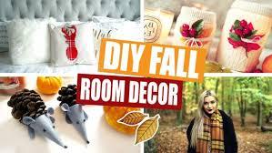 Home Design Fall Room Decor Astounding Concept Diy Ideas