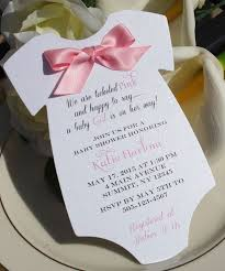 create your own invitations invitations for baby shower marialonghi