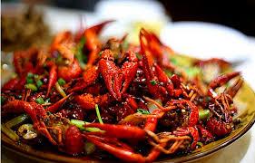 sichuan cuisine best spicy sichuan food restaurants in beijing