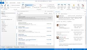 Microsoft Service Desk Service Desk On Microsoft Platform Alvao