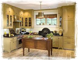 Home Interior Design Tampa Tampa Interior Designers And Decorators L Home Design Tampa Bay