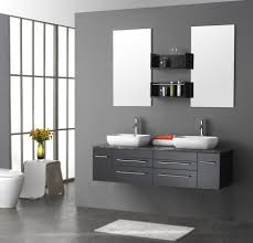 appealing bathroom mediorn toilet design and sink units roll