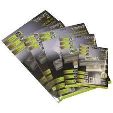 plastifier bureau en gros pochette plastification achat vente pochette plastification