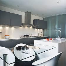 grey kitchen floor ideas kitchen trend kitchen design kitchen floor ideas kitchen island