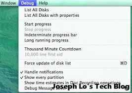 Unsupported Partition Table Tutorial U2013 Installing Windows 10 64 Bit On 2007 Imac 7 1 Joseph