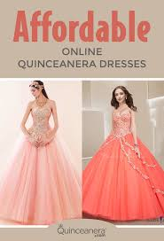 simple quinceanera dresses affordable online options to buy your quinceanera gown
