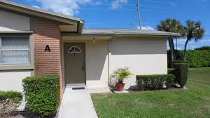 cresthaven villas homes for sale in west palm beach