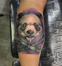 tattooligans tattoo studio u0026 piercing