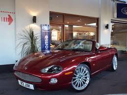 lexus v8 supercharger for sale 2005 jaguar xkr 4 2 v8 supercharged convertible jaguars for sale