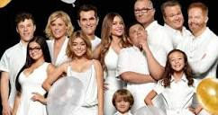 ayther.fr/wp-content/uploads/2020/06/modern-family...