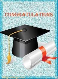 graduation messages messages personal development and