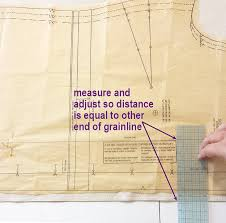 pattern layout on fabric how to lay out pattern pieces for sewing success katrina kay creations