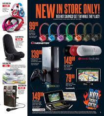 black friday best deals nerdwallet kohl u0027s black friday ad