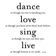 wedding quotes images quotes from and wedding quotes jpg piyatad