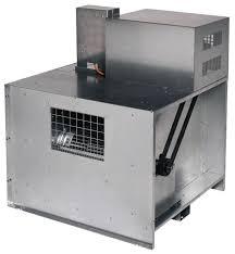 extracteur d air cuisine professionnelle ventilation cuisine professionnelle 100 images beautiful