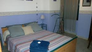 chambre d hote cahors location chambres d hotes b b bed and breakfast office de