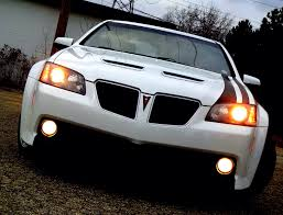 14 best pontiac g8 images on pinterest pontiac g8 car crafts