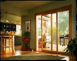 Patio Replacement Doors Contemporary Sliding Patio Doors Replacement Windows U0026 Doors