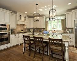 Kitchen Cabinet Ideas Pinterest Best 25 White Kitchen Cabinets Ideas On Pinterest In