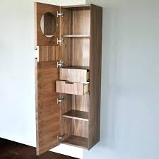 tall narrow storage cabinet tall cabinet storage vinok club