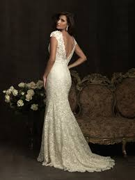 wedding dress not white white dresses for weddings inspirational dress not a fan of the