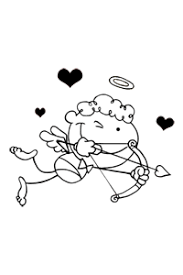 valentines coloring pages www coloringbooks net