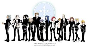 organization xiii publish with glogster