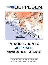 Turbulence Map Usa by Continental Us Flightweather Continental Us Flightweather