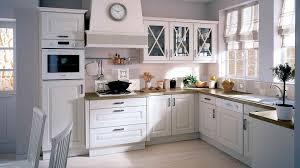 lapeyre cuisines modele lapeyre cuisine catalogue beau cuisine modele de cuisine equipee