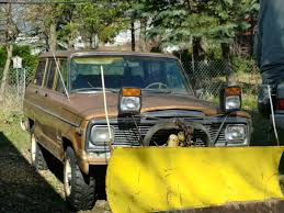 jeep wagoneer for sale in montana sj usa classified ads