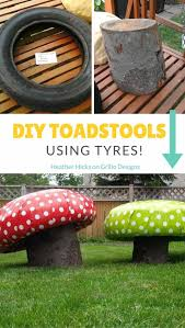 462 best things to do with old tires images on pinterest