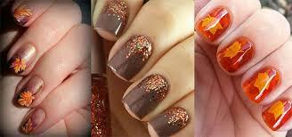 Easy Fall Nail Art Designs 20 Gel Nail Art Designs Ideas Trends U0026 Stickers 2014 Gel