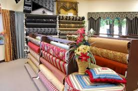 home decorating fabric home decorating fabrics and supplies jackman s fabrics