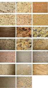 different countertops different kinds of countertops yassemble co