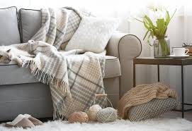 throws and blankets for sofas what s the difference between a throw and a blanket