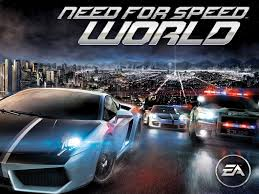 download need for speed world for pc full version for free urdu