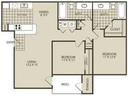 san marin rentals corpus christi tx apartments com