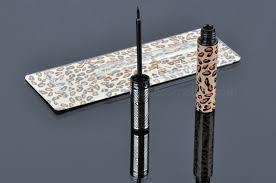 cheap makeup classes mac mac eyeliner discount mac mac eyeliner online store purchase