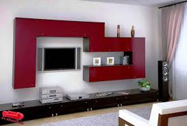 tv cabinet designs for small living room 19 impressive
