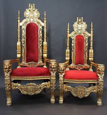 king chair rental list of synonyms and antonyms of the word king and throne