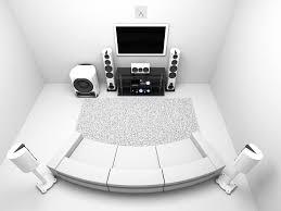 modern home theater decorating elegant walmart surround sound system for modern home