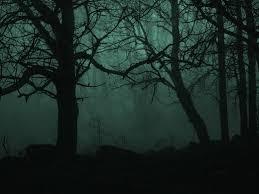 spooky background images creepy hd desktop wallpapers wallpapersafari